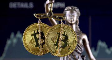 Development of Crypto Regulations in Uruguay