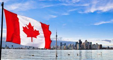 Crypto regulation in Canada