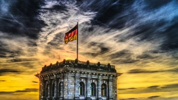 German Government Started Consulting Industry About Blockchain Potential