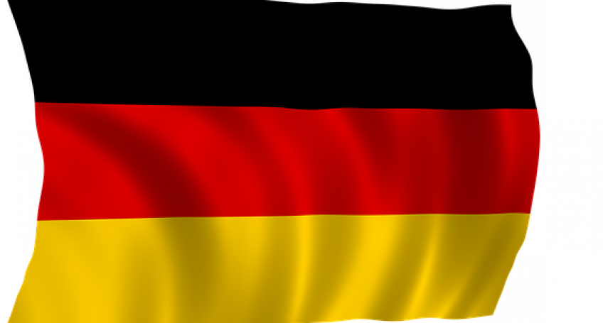Germany Works on Major Digital Token Draft Regulations