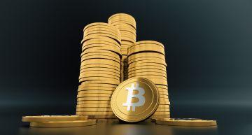 Thursday bitcoin price is nearing $10K