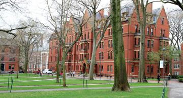The students of Harvard are launching crypto hedge-fund.