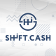 SHIFT.cash