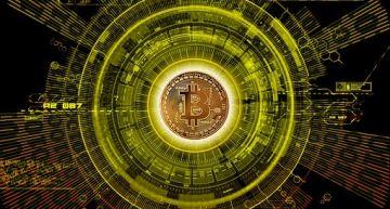 Three bills on cryptocurrencies in Malta