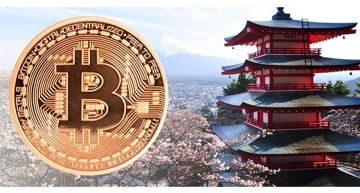 Strcict rules for Japanese crypto exchanges are necessary CEO declares