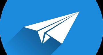 Pavel Durov's Telegram raised over $850 million on ICO pre-sale