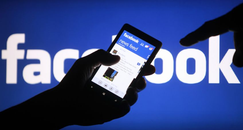 Facebook is planning to launch cryptocurrency