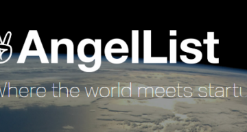 AngelList announces new crypto positions